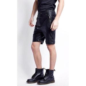 Shorts Goldy Noir BLACK KAVIAR