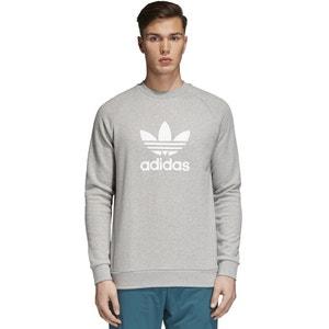 Sweat à col rond Adidas originals