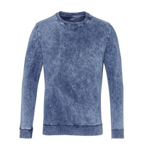 Snow - Sweatshirt 100% coton - Homme BRAVE SOUL
