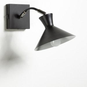Muurlamp Voltige in metaal AM.PM.