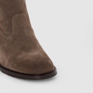 Boots P-L-D-M-BY PALLADIUM