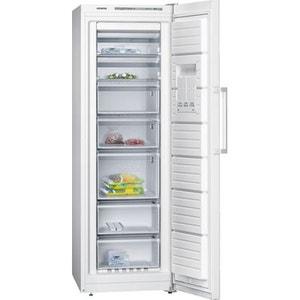 Congélateur armoire SIEMENS GS33NVW30 SIEMENS