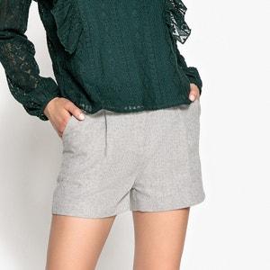 Shorts SUNCOO