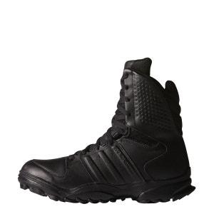 adidas Bottes GSG 9.2 807295 adidas