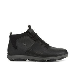 Ademende sneakers Nebula 4 x 4 b abx