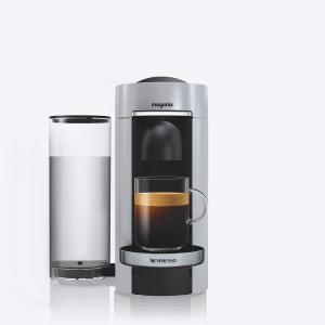 Machine à café Nespresso Vertuo MAGIMIX