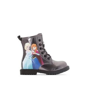Boots La Reine des Neiges AMAZONE LA REINE DES NEIGES