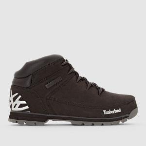 Boots CA18DM TIMBERLAND