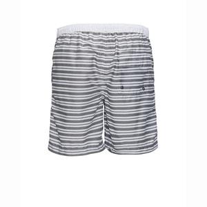 Striped Boardshorts JACK & JONES