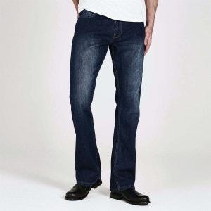 Bootcut jeans FIRETRAP