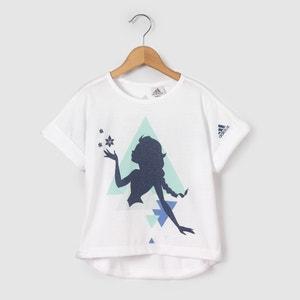 T-shirt 18 mois - 10 ans ADIDAS