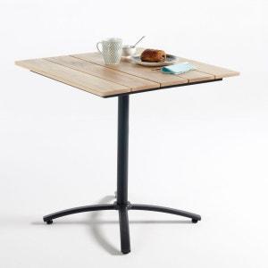 table pliante la redoute - 28 images - table console pliante gallery ...
