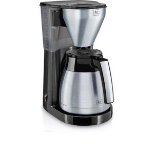 Cafetière filtre EasyTop® Therm Steel 1010-11 MELITTA