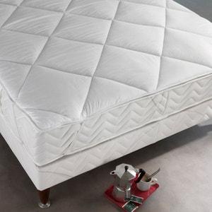 surmatelas surmatelas chauffant m moire de forme en solde la redoute. Black Bedroom Furniture Sets. Home Design Ideas