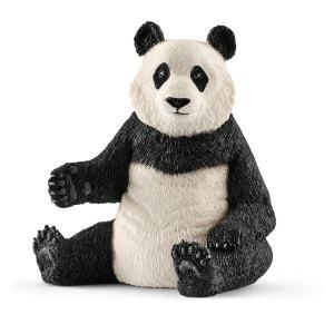 Panda Géant, Femelle - SCL14773 SCHLEICH