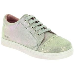 "Ledersneakers ""Roxanna"" ASTER"