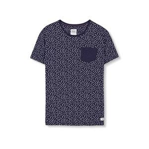 Bedrukt T-shirt ESPRIT