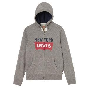 Sweat à capuche 3 - 16 ans LEVI'S KIDS