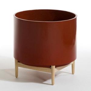 Cache-pot H45 cm, Florian AM.PM