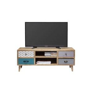 Meuble TV Capri Kare Design KARE DESIGN