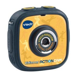 Camera Kidizoom action cam VTECH