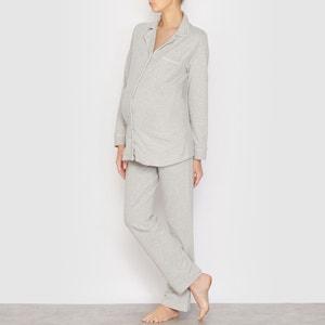 Maternity and Nursing Pyjamas COCOON