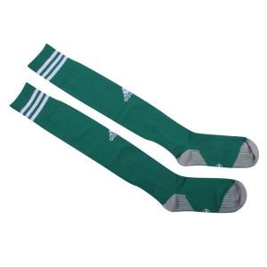 Chaussettes Adidas Adisock Vert adidas