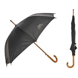 Baum parapluie TRESPASS