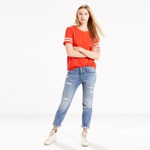 Jeans  LEVI'S® 501 CT, lengte 32 LEVI'S