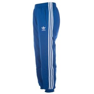 Pantalon de jogging Superstar pour garçon en bas âge adidas Originals