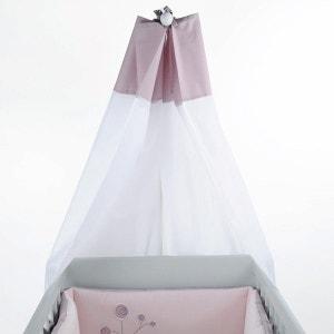 Tringle a rideau enfant la redoute - Ciel de lit la redoute ...