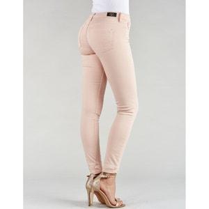 Slim Fit Jeans LE TEMPS DES CERISES