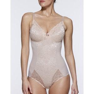 Rosalind Body Sans Armatures CHARNOS