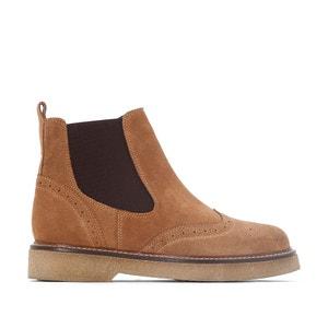 Boots Jone ESPRIT