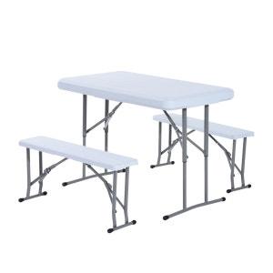 table a repasser pliable la redoute. Black Bedroom Furniture Sets. Home Design Ideas