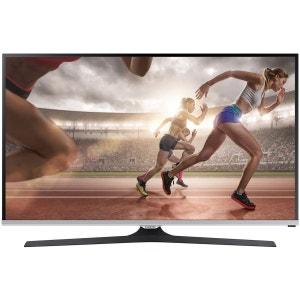 TV SAMSUNG UE40J5100 200 PQI SAMSUNG
