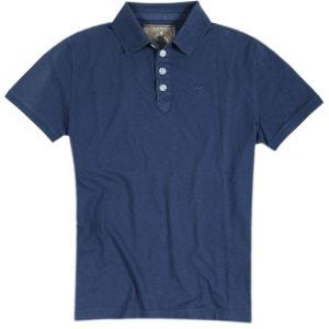 Poloshirt BHPH-1000 BEVERLY HILLS