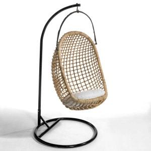 Tuinmeubelen meubelen decoratie la redoute - Am pm stoelen ...