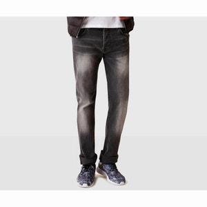 Regular-Jeans