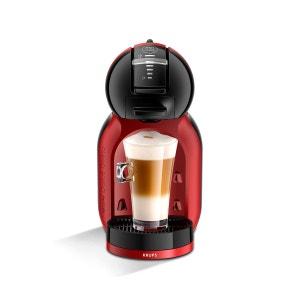 Machine à café Mini Me® YY2749FD KRUPS