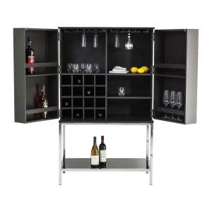 meuble bar | la redoute - Meuble De Bar Design