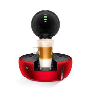 Cafetière Nescafé® Drop, YY2501FD KRUPS