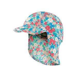 Joli chapeau de bain BODEN