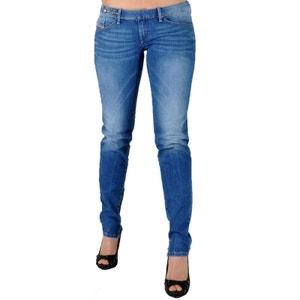 Jeans Diesel Cherick 885F DIESEL