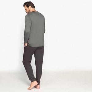 Pijama CASTALUNA FOR MEN