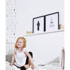Affiche Chambre Enfant La Redoute