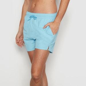 Boxer-Style Swim Shorts R édition
