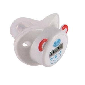 Thermomètre sucette - dBb Remond DBB REMOND