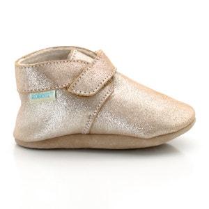 Sapatos ROBEEZ Pôle nord ROBEEZ
