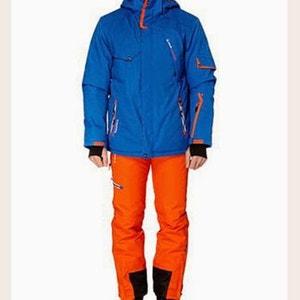 Peak Mountain - Ensemble de ski homme COSMIC PEAK MOUNTAIN